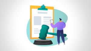 O_que_é_Legal_Design_e_como_ele_pode_ajudar_a_sua_empresa